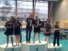 Voir Championnat Essonne 2012 - Doubles