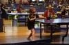 Voir Equipe poussine - Interdépartementaux 2012