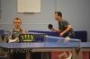 Voir R2 vs LA VILLE DU BOIS - 20 Janvier 2012