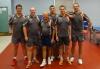 Voir Equipe 2 - 2012-2013 Phase 1