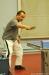 Voir PR vs PALAISEAU - 21 Septembre 2012