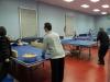 Voir Rencontre handicapés / jeunes - novembre 2012