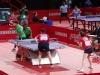 Voir Mondial Ping à Bercy - Mai 2013
