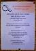 Voir Tournoi de Hardbat de Chilly-Mazarin - 2 Juin 2013