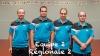 Voir Equipes Phase 1 - Saison 2014/2015