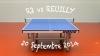 Voir R2 vs REUILLY - 20 Septembre 2014
