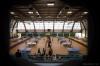 Voir Critérium des Clubs Essonne 2016 (le samedi)