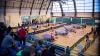 Voir Critérium des Clubs Essonne 2016 (le dimanche)