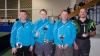 Voir Championnat de l'Essonne Vétérans 2015