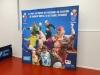 Voir Championnat de l'Essonne sport adapté 2018