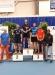 Voir Championnat de l'Essonne 2018